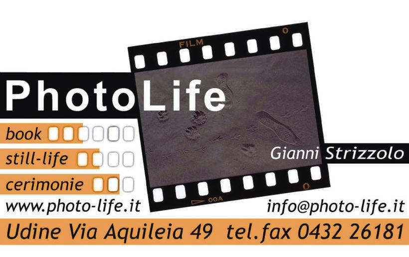 logo-photolife 5 copy