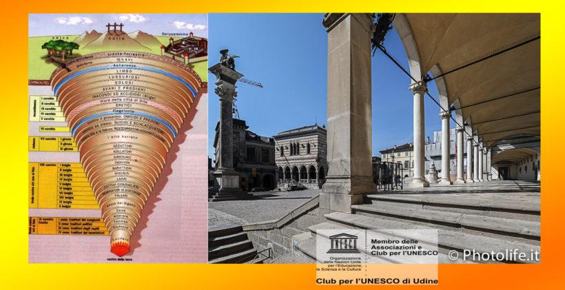 Inferno-di-Dante-strut-Udine