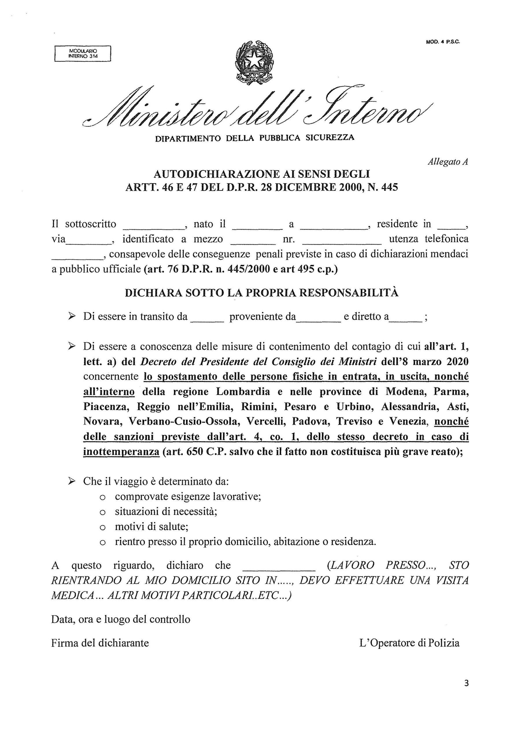 MODULO DI AUTOCERTIFICAZIONE_09124216 (1)