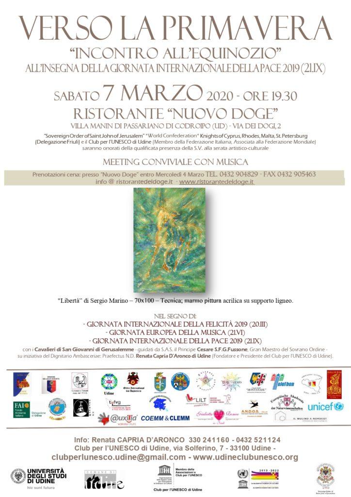 https://www.udinese-life.it/2020/03/21/20-marzo-il-primo-giorno-di-primavera/