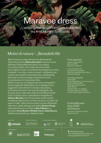 INVITO-MARAVEE-DRESS-GRADO-354x500-1
