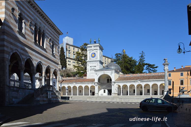 Udine-piazza-liberta-DSC_0046