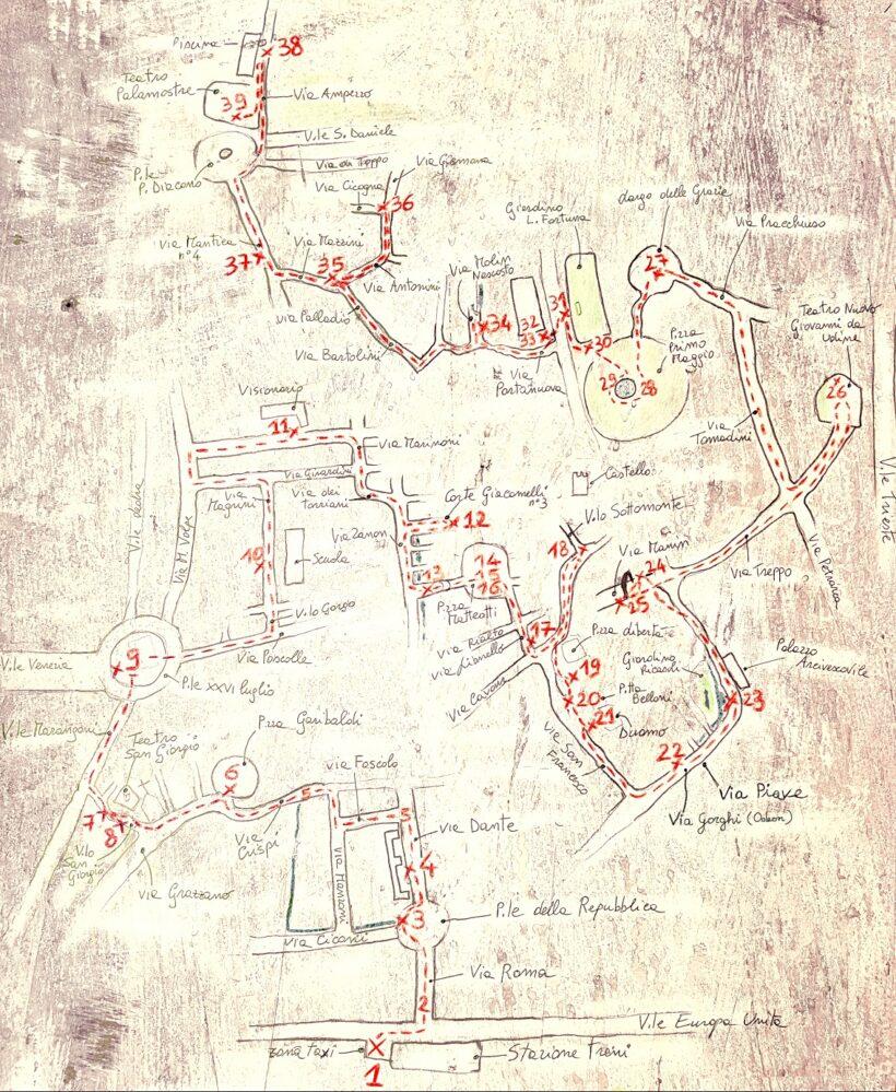 mappa_luigina tusini_ridot