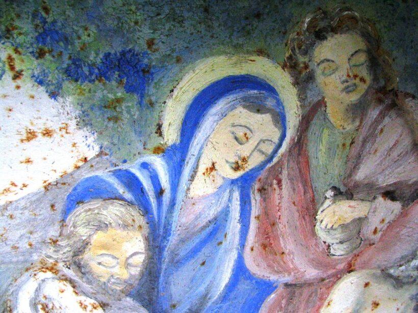 0002-lauco-trava-santuario-bambini-morti