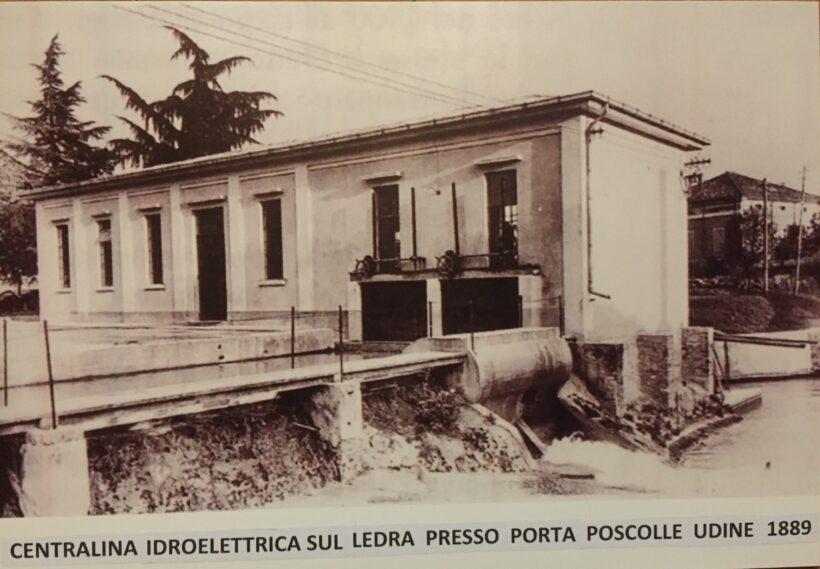 IMG_1857 (2)