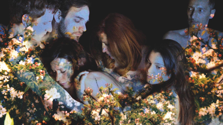 Immagine di copertina_La Cjase lagrimis di aiar e soreli