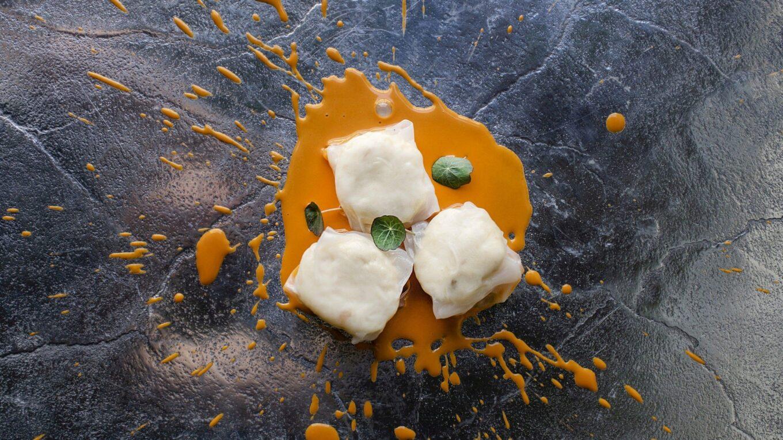 FVG Via dei Sapori_La Nuova Cucina 02