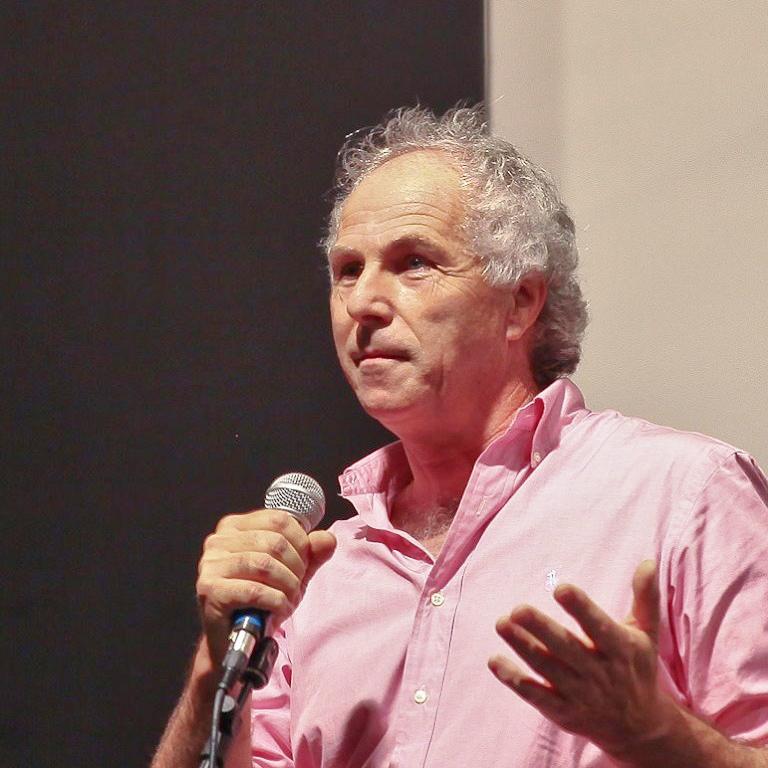 Giorgio Tortora