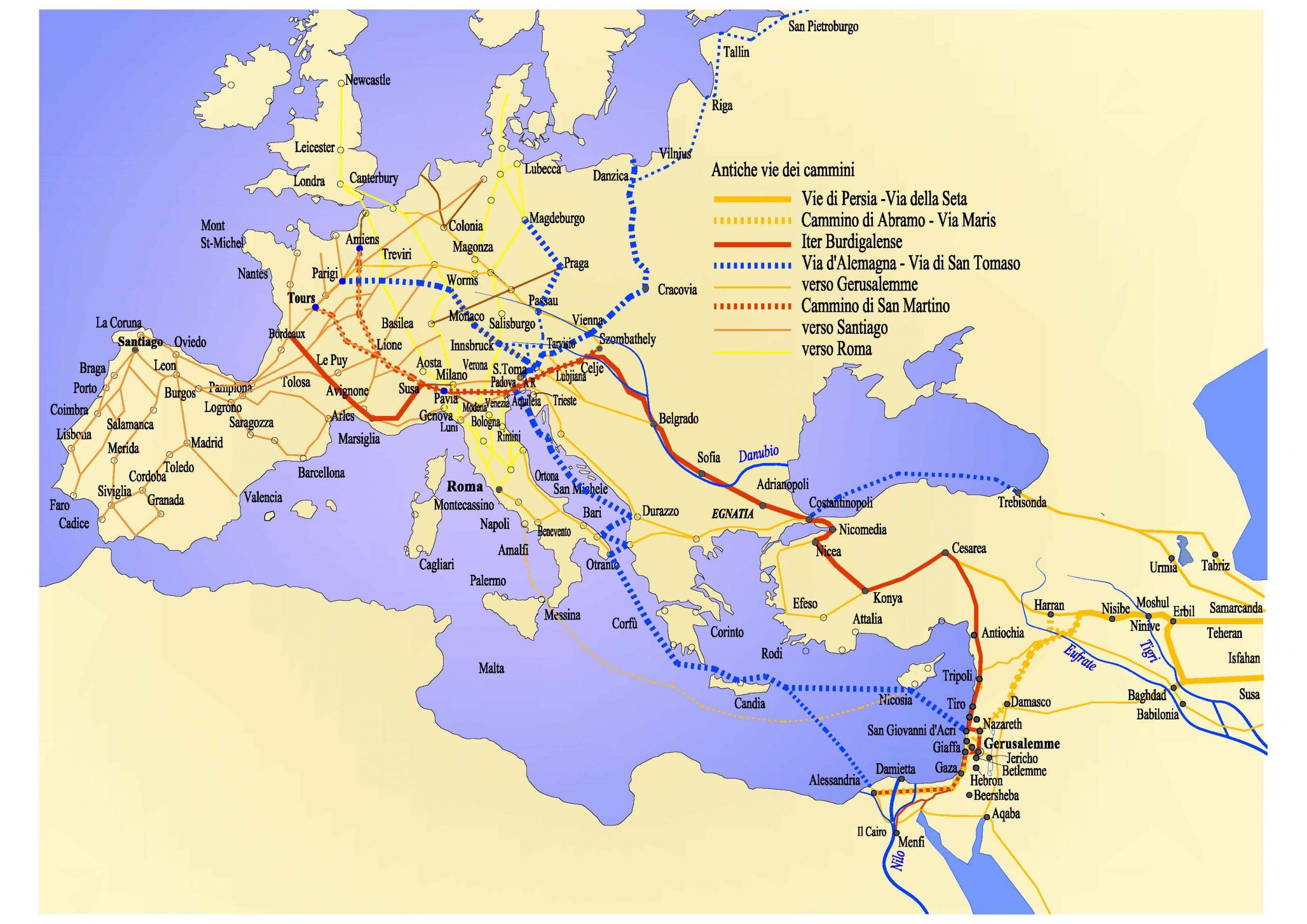 mappa-europa-29-01-18-ltt
